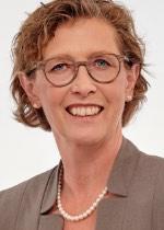 Tanja Bachmeier